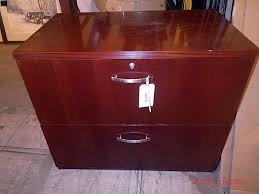 SHORT NOTICE ONLINE OFFICE FURNITURE STORAGE AUCTION Jennings - Office furniture auction