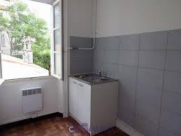 bureau logement toulon bureau logement toulon 59 images bureau des logements toulon 28