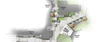 ef international facility master plan jcj architecture