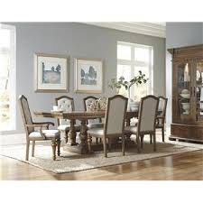 page 6 of formal dining room group punxsutawney dubois west