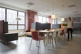 spaarne hospital living room by all in living hoofddorp