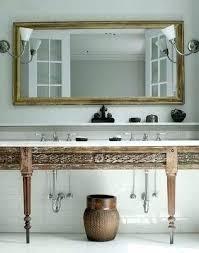 shelf above bathroom sink shelf above sink marble shelves over floating marble sink shelf sink