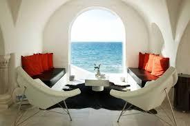 top 5 maisons d hôtes de luxe en tunisie