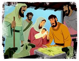 central baptist family devotions