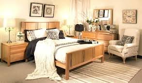 Small Master Bedroom Design Small Master Bedroom Design Ideas Small Master Bedroom Design