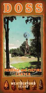 Texas smart traveler images 95 best texas posters images texas travel vintage jpg