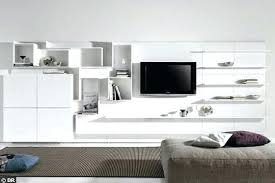 chambre a pas cher petit meuble de chambre petit meuble de chambre etagere rangement