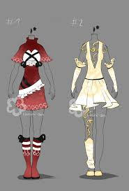 2997 best images on pinterest anime character