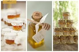 cadeau mariage invitã un cadeau pour vos invités mg events île de ré organisation de