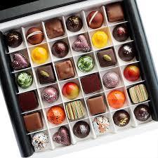 box cuisine patisserie chocolate selection eponine chocolate patisserie
