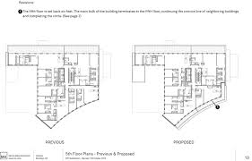 House Plans Com 120 187 by Park Slope Pavilion Theater And Residential Gets Go Ahead From
