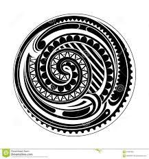 40 best maori eagle tattoo designs images on pinterest eagle