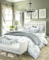 bedroom decor ideas beautiful bedroom decorating ideas that you will