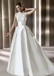 mcqueen wedding dresses mcqueen wedding dresses watchfreak women fashions