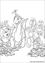 164 coloring pages images free math printable