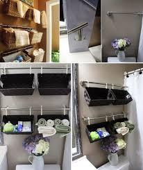 Bathroom Countertop Storage Bathroom Cupboard Storage Solutions Bathroom Countertop Storage