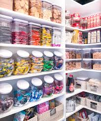 how to organize kitchen cabinets with food how to organize your kitchen with the home edit shopping
