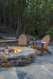 Renovate Backyard Design Your Backyard With Some Free Professional Help Armchair