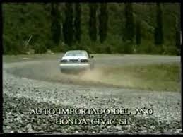si es auto b honda civic si 1993 auto aã o