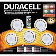 led puck lights costco duracell puck lights 5 pack my online store