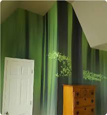 wall murals custom wallpapar u0026 wall decals limitless walls