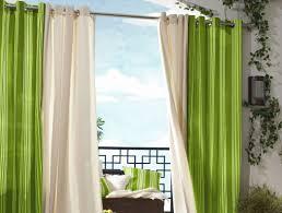 capability window designs for living room tags beautiful window