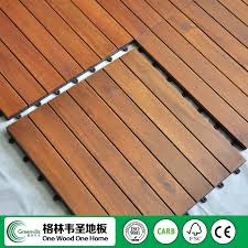 cheap deck tiles cheap deck tiles suppliers and manufacturers at