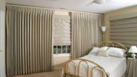 Central Coast Awnings Curtains And Blinds Central Coast Nsw Ldnmen Com