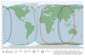 Consumer Cellular Coverage Map Inmarsat Satellite Airtime U0026 Products Ast Systems Uk