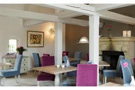 design hotels sylt aarnhoog sylt a boutique hotel in keitum