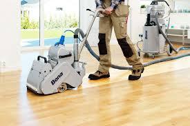 Dustless Floor Sanding Machines by Floor Sanding Hire Renovate Floor Sanding Timberwolf Floors