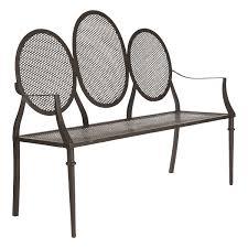 table home living outdoor garden conservatory luxury garden furniture oka