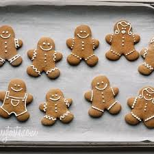 338 best gingerbread images on pinterest christmas gingerbread