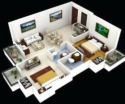 room creator virtual room creator virtual room designer virtual house builder
