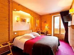 chambre d hote grand bornand chambre chambre d hote le grand bornand lovely h tel l alpage h tel