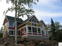 Lake Superior Cottages by Odyssey Real Estate U2013 Lake Superior Northern Minnesota Homes For Sale