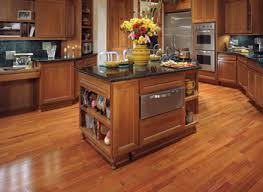 hardwood flooring hardwood floor care wood flooring valuable