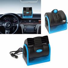 Chargeur Batterie Norauto by Chauffage Camping Car Achat Vente Chauffage Camping Car Pas