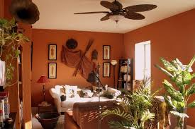 African Themed Bedrooms African Themed Bedding U2014 Smith Design Bedroom Decor Inspired By