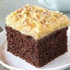 german sweet chocolate cake i allrecipes com german chocolate