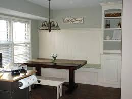 Kitchen Corner Banquette Seating Kitchen Kitchen Table With Corner Bench Seating U2013 Golbiprint Me