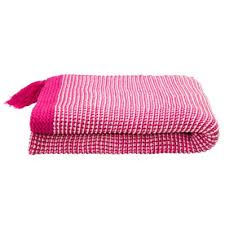 Kas Throw Rug 56 Best Cushions Images On Pinterest Customer Service Auras And