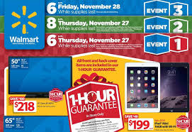 xbox one prices on black friday here is everything on sale at walmart for black friday u2013 bgr