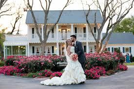 wedding venues houston tx houston wedding facilities in hockley house estate