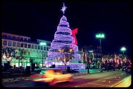 outdoor christmas lights decorations beautiful and awesome christmas light decorations outdoor