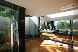 gallery of victoria 73 house saota 2