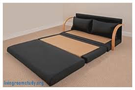 mattress toppers for sofa beds awesome picture of memory foam mattress topper for sleeper sofa