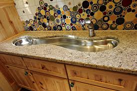 discount bathroom countertops with sink granite marble countertops