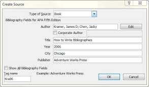 collection of solutions how do you put citations in apa format
