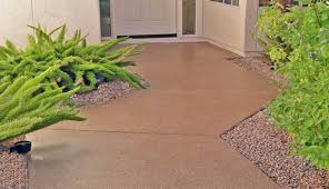 concrete flooring u0026 epoxy flooring contractor ultimate concrete